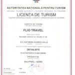 Licenta-Flio-Travel-Detailist-738x1024