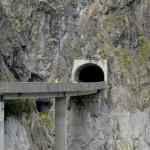 Vidraru dam Transfagarasan tour