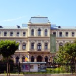 Bucharest classic tour - Art collection museum