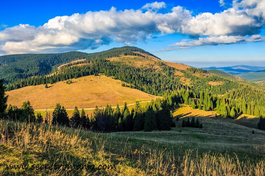 Carpathians2
