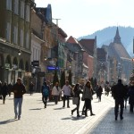 Brasov guided tour by secret romania