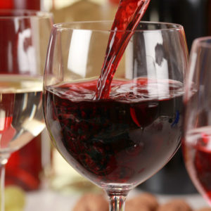 new Romania wine tour