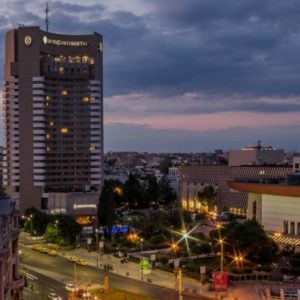 Bucharest-guided-tours