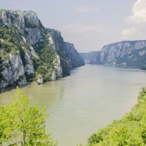 Long Tours Romania
