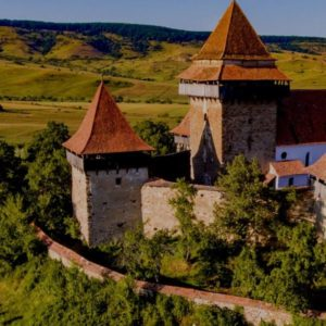 Transylvania-guided-tours