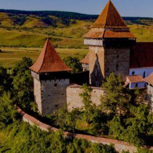 Transylvania-guided-tours