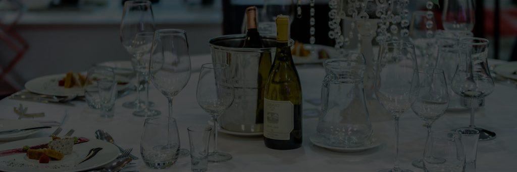 corporate-events-in-Romania