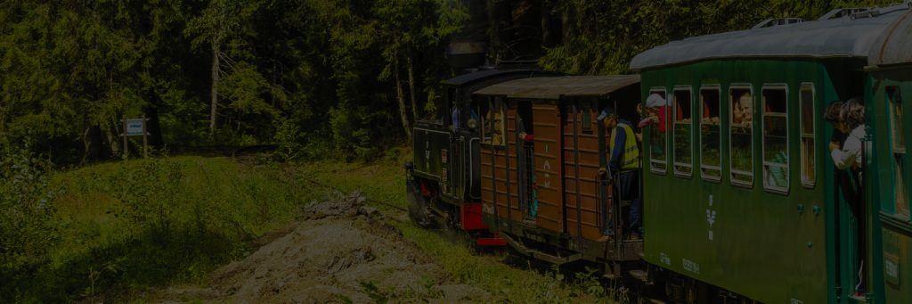custom-made-tour-in-Romania